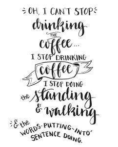 912ecdcef52885de1559851efbc8bb21--drinking-coffee-coffee-coffee