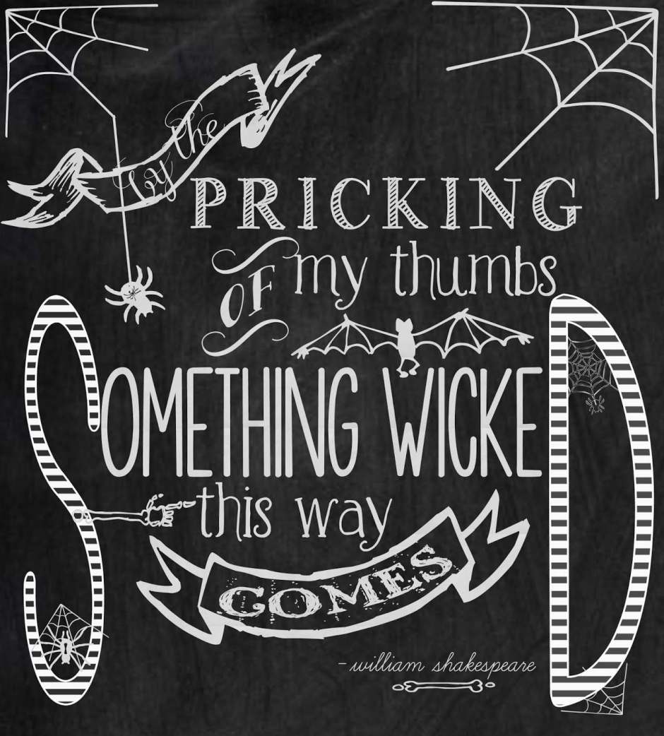 Halloween-Quotes-Tumblr-2