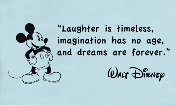 walt-disney-quotes-laughter