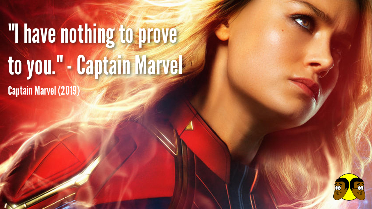 Captain-Marvel-2019-Quote