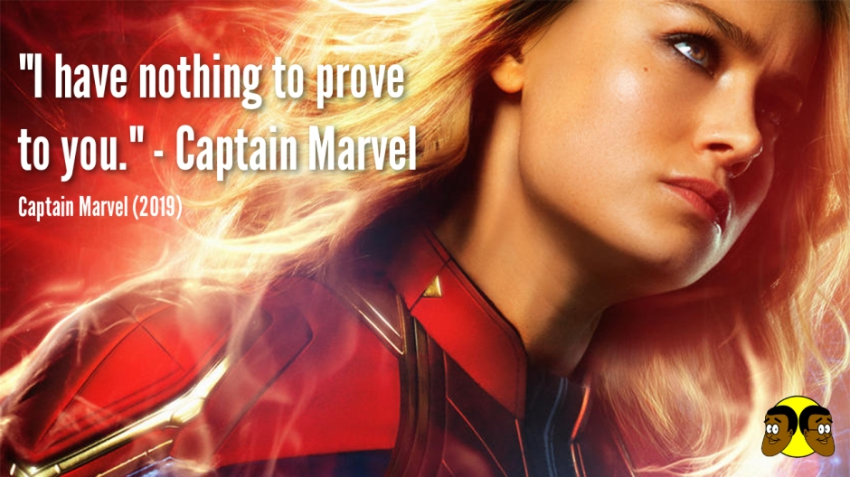 Captain-Marvel-2019-Quote