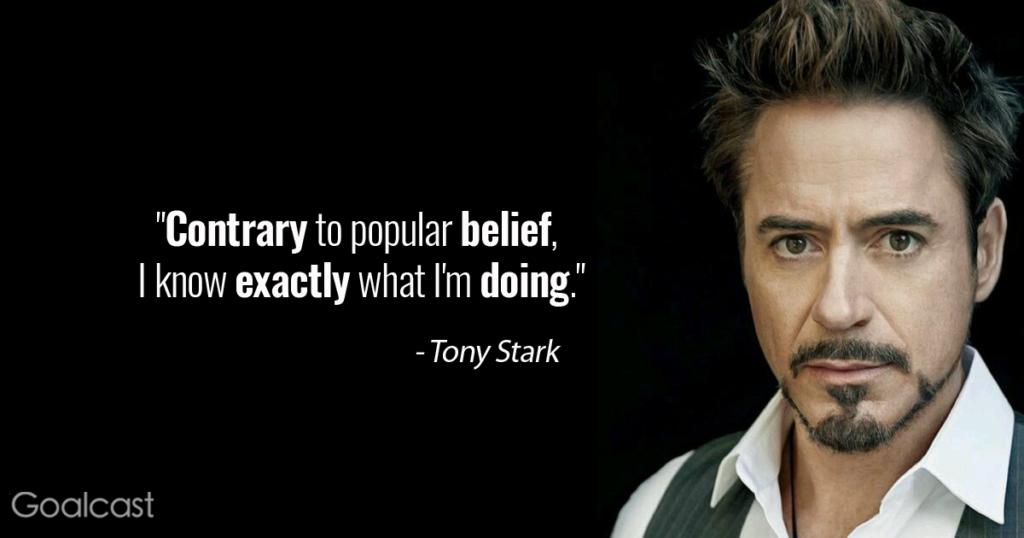 Tony-Stark-Quotes-1-option-2-1024x538